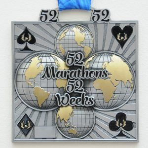Image owned by Global Marathon Challenges