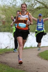 02/05 Milton Keynes Marathon